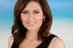 A Christine Roman profile 2017