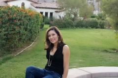 Christine_Palm-Springs