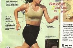 Modeling-Road-Runner-Sports-2