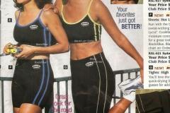 Modeling-Road-Runner-Sports-3
