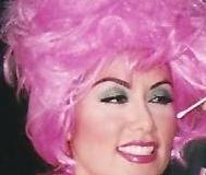PinkWig